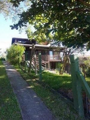 Casa Em Vargem Pequena, Florianópolis/sc De 120m² 3 Quartos À Venda Por R$ 350.000,00 Ou Para Locação R$ 2.650,00/mes - Ca181448