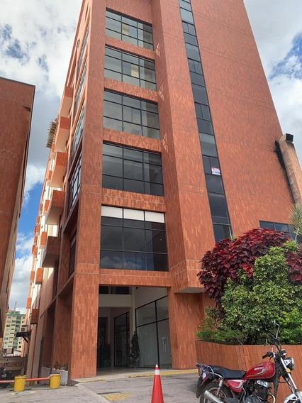 Consultorio En El Centro De Especialidades San Sebastián