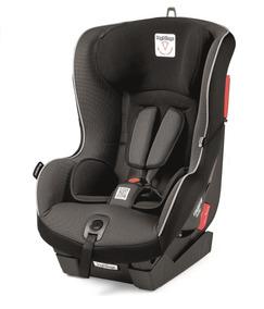 Cadeira Para Auto Viaggio 1 Duo-fix - 9 A 18 Kg Peg-perego