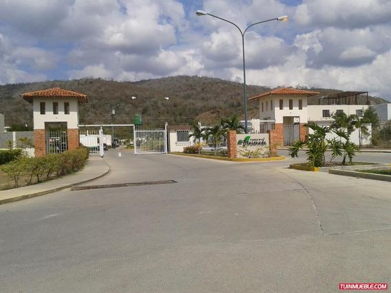 Casas En Venta En Terrazas De La Ensenada Cod Flex 18-8415