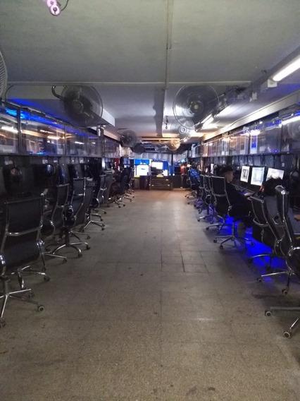 Ciber Gamer Centro De Copias Y Kiosco 17 Años De Antiguedad