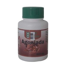 Agoniada (12 Potes)