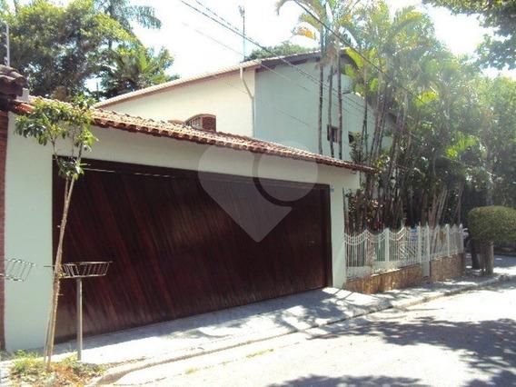 Casa-são Paulo-palmas Do Tremembé | Ref.: 169-im170837 - 169-im170837