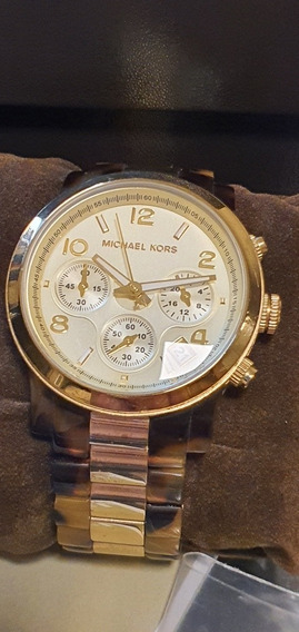 Relógio Original Michael Kors Mk5138