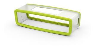 Cubierta Bose® P/parlantes Soundlink® Mini Bluetooth® Verde