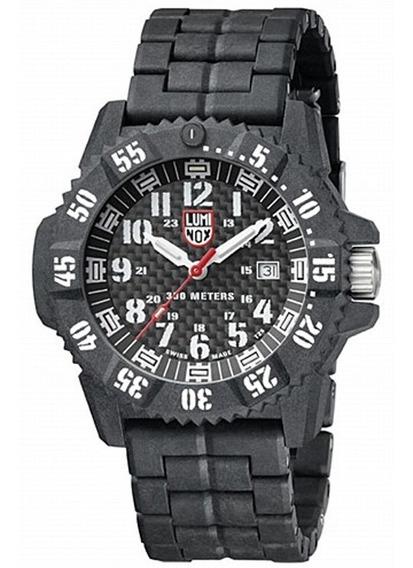 Reloj Luminox Para Hombre Modelo A.3802