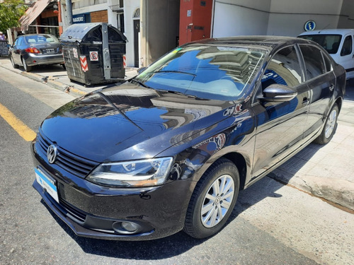 Volkswagen Vento 2.0 Tdi Advance 2013 30.000km Unico Dueño