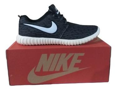 Sapatenis Nike Adaption Sb