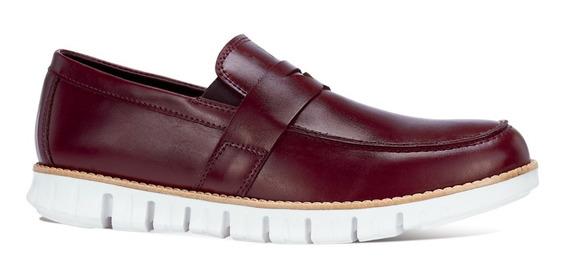 Bruno Banfil Zapatos Casuales Cerrados Liso Moda 3390761