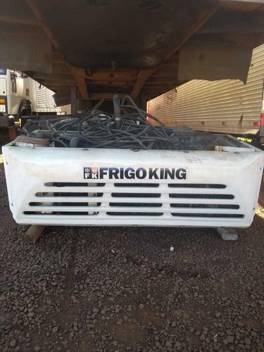 Frigo King Frigo King B2