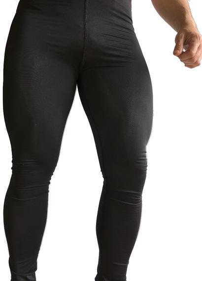 Pantalon Bicicletero Lycra Interior Totrar Deporte Licra