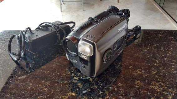 Filmadora Sony Handycam Dcr-sx21