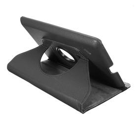 Capa Para Tablet Acer B1-a71
