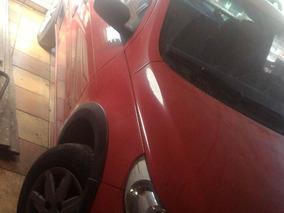 Volkswagen Saveiro 1.6 Cab. Simples Total Flex 8v A/c Troca