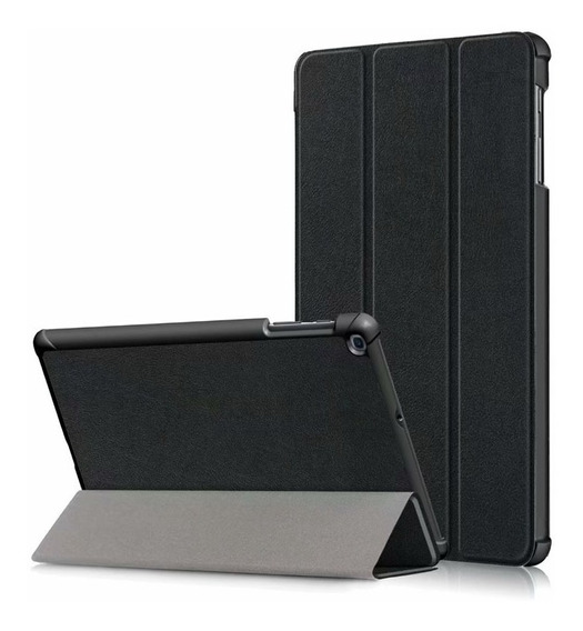 Capa Smart Case Samsung Galaxy Tab A 10.1