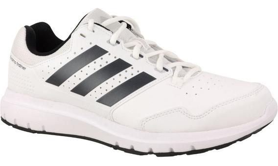 Tenis adidas Duramo Trainer, De Fitness Para Hombre Original