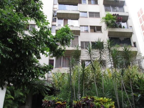 Apartamentos En Alquiler En El Rosal Mls #20-20958 Mj
