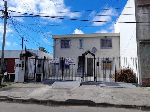 Venta Departamento Quilmes