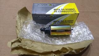 Bomba Gasolina Refil Pcx 150 Danidrea