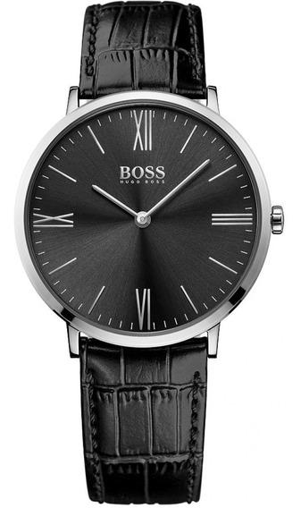 Relógio Hugo Boss Classic Slim 1513369