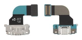 Flex Centro Puerto Conector Carga Usb Galaxy Tab T310 8.0