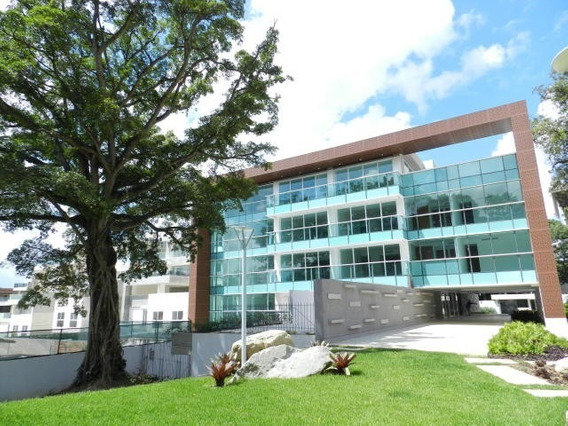 Lea 17-13340 Apartamento En Venta En Altamira