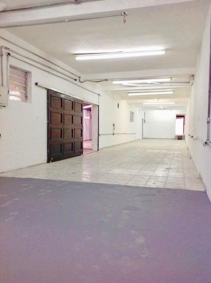 Salão Em Vila Formosa, São Paulo/sp De 600m² Para Locação R$ 7.900,00/mes - Sl434168