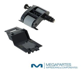 Kit Adf Hp M525 Escaner 7500 L2718a