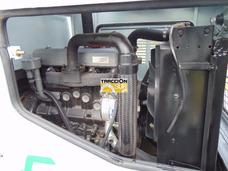 Motores Nuevos Diesel Estacionarios Desde 30 Hasta 220hp