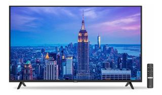 Smart Tv Led Rca 40 Xc40sm Netflix Chromecast