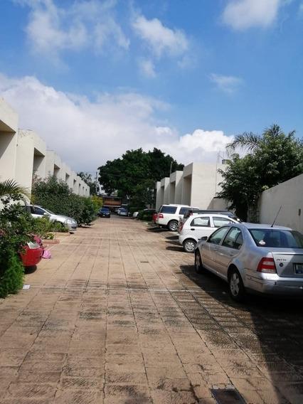 Se Vende Condominio Horizontal En Ciudad Del Sol
