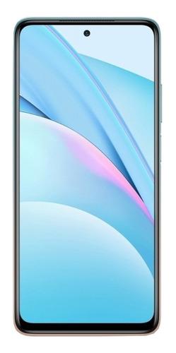 Xiaomi Mi 10T Lite 5G Dual SIM 64 GB rosa dorado 6 GB RAM