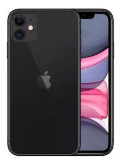 iPhone 11 128gb Novo Caixa Aberta Garantia Apple Imediato