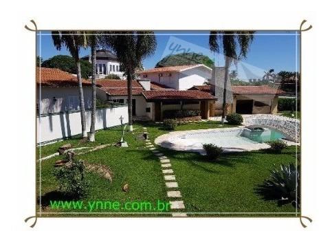 Casa - Ca00814 - 31918686