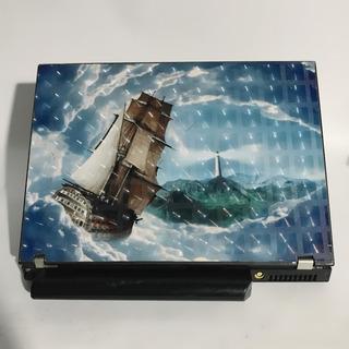 Computador Portátil Lenovo