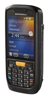 Motorola Mc4597-bapba0000 Computadora Movil
