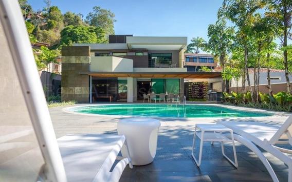 Casa En Venta Colinas De Tamanaco / Código 20-8910