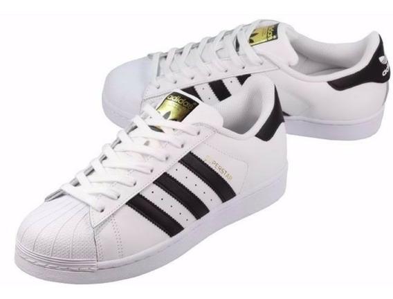 Zapatillas adidas Superstar Niños