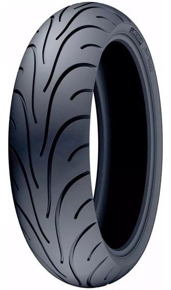 Pneu Michelin 190/50-17 Pilot Road 2 Traseiro Srad R1 Cbr