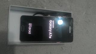 Galaxy A7 (2016) Rosé 16 Gb, 3 Gb Ram