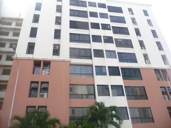 Vende Apartamento Bosque Alto Maracay Cod 19-9671 Mc