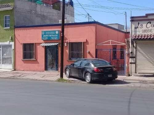 Departamento En Venta, Torreón, Coahuila De Zaragoza