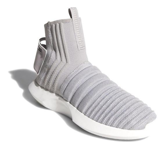 Tênis adidas Crazy 1 Adv Sock Pk Cq0984