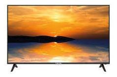 Televisores  Samsung, LG, Caixun De 32 ,40 ,43 ,50 ,55,58,65