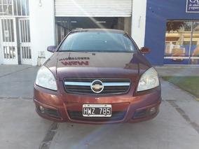 Chevrolet Vectra 2.4 Gls 2009