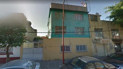 Departamento Colonia Patrimonio Familiar Azcapotzalco