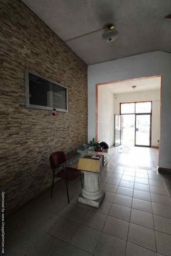 Oficina / Consultorio En Lomas De La Selva / Cuernavaca - Est-825-of