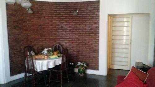 Casa Em Jardim São José, Itu/sp De 116m² 2 Quartos À Venda Por R$ 450.000,00 - Ca847689