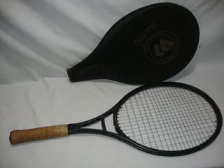 Raquete Tenis Wimbledon All Pro Imbrima