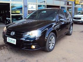 Volkswagen Golf Sportline Tiptronic 2.0 Mi 8v Total..jis2323